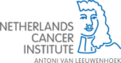 Netherlands Cancer Institute Amsterdam