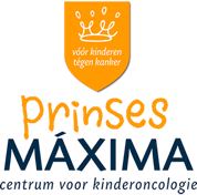 Princess Maxima Center for Pediatric Oncology Utrecht
